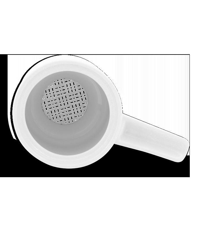 Bayreuther Kaffeemaschine 0,7l
