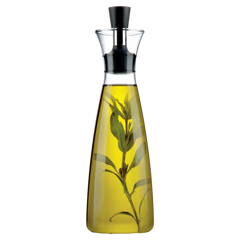 Öl & Essig-Karaffe 0,5 l